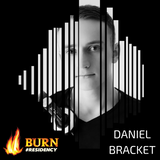 Burn Residency 2017 – Catch Me! – Daniel Bracket