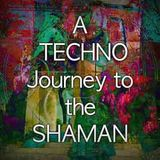 A TECHNO journey to the SHAMAN