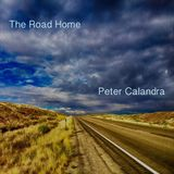 The Album Show feat Peter Calandra and The Road Home