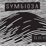 Symбioza vol.1 / live @ Jules Verne