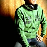 Marko Zavala demo Mixtape Oct 2009