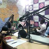 Radio CITI 97.3fm