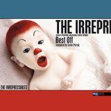 THE IRREPRESSIBLES - Best Off