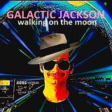 444_hangOver_120 - Galactic Jackson