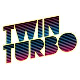Twin Turbo Promo Mix April 2009