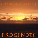 Endless Wave - Oct 2014