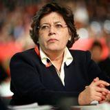 Une alternative réussie au Portugal ? - Réponse de Ana Gomes (S&D)