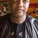 Tete A Tete With Adama Barrow