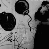 Deep house Ibiza 2016 RC ( July summer Ibiza) 2,5h.