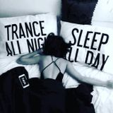 classic set .. the reason we love trance 2019
