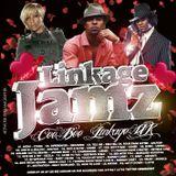 Cee Bee Linkage UK Presents - Linkage Jamz [Classic Slow Jam Mix]