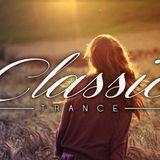 Mix Promo Mayo 2016 Trance Classic 140 BPM ***FREE DONWLOAD
