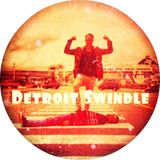 Detroit Swindle - Ohm Podcast 05 [09.13]