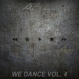 We Dance (Mixtape Vol. 4)