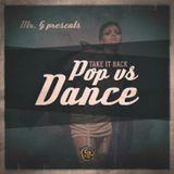 Take It Back Mix Series #2 | Pop vs Dance