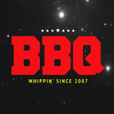 BBQ Radio #23 with Lion Kojo & Lentini