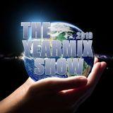DJ Boss The Yearmix Show 2019