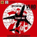 Worldwide Airlines Flight 009 - Destination VLAD (Free&Legal)