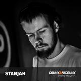 Stanjah - Drumy i Nedrumy Promo Mix 2017