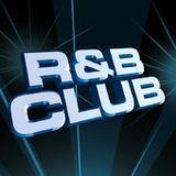 R&B CLUB VOL1