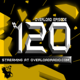 The Overload: Episode #120 (2012)