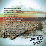 AfrOBeats PaRty Mix Vol.7