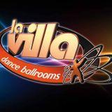 jeremy la villa dance ballrooms