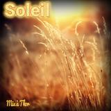 MixaThor - Soleil MiX