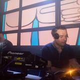 Thumpa Classic Freeform Set @ I Love Hard Beats 13/07/12