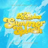 DJ STYLUS PRESENTS - SUMMERSPLASH
