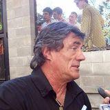 Rodolfo Della Picca