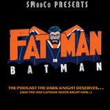 #10: Walt Flanagan: BatFlanagan