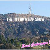 Rhythm N Rap Show 29.08.15 Pt3