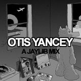 OTIS YANCEY - A JAYLIB MIX