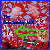 O*RS The Relationship Mix 22 - Janef & Fox