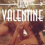 Suhov - Lazy Valentine