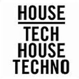 I REMEMBER HOUSE WHEN HOUSE WAS HOUSE BEFORE TECHNO