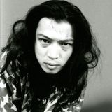 In Your Face Fumiya Tanaka  @ l'An-Fer, Dijon 03.12.1999