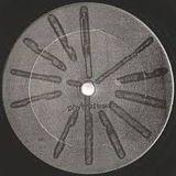 Disco Manes  - Techno Classics