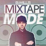 Mixtape Mode: Episode 6 - The Throwbacks