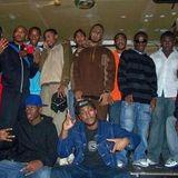 Roll Deep B2B Nasty Crew - Deja Vu FM, 92.3 - 2002