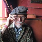 Ed Askew : The Tin Angel Records Podcast #14