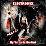 ElectroMix #4 by Vittorio Gerlini