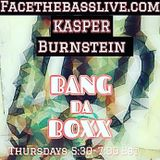 Bang Da Boxx Session 7