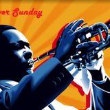 Jazzpower Sunday (30.6.2013)