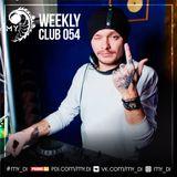 MY - Weekly Club 054