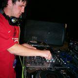 Jack My Bounce Out - DJ Stevee