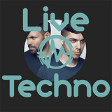 Tale Of Us – Live @ Enter Terrace Week 01 (Space, Ibiza) – 03-07-2014