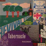 DaBlenda Presents SUB 85 REGGAE GOSPEL Tabernacle 1967-1968