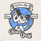 Gralek Bosj Mix 2017 - (Uur 4/5)